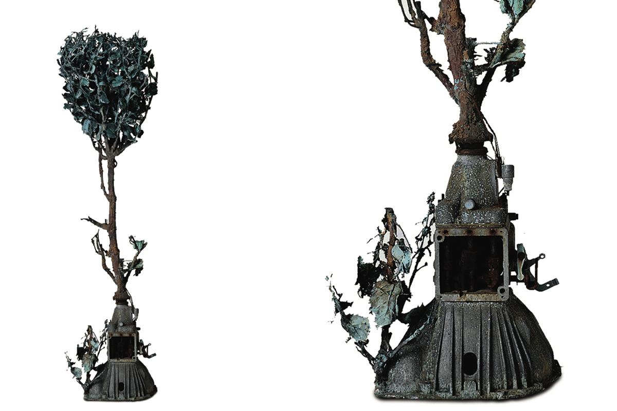 02-albero-cambio