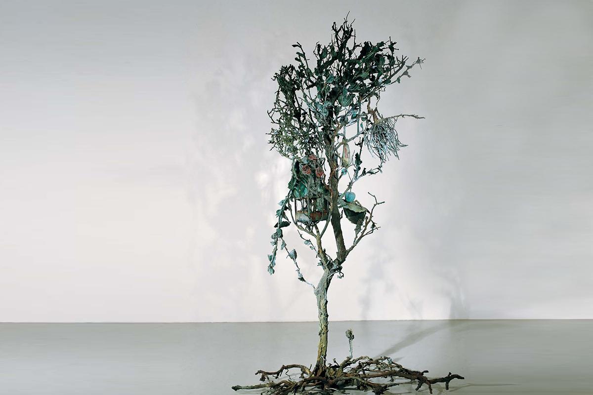 14-l-albero